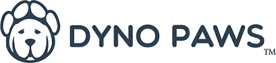 logo4 Update resized website.png